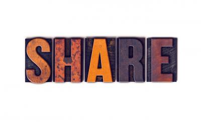 SEO Share
