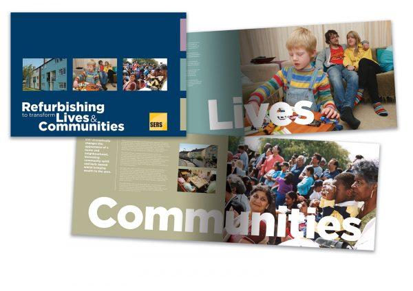 SERS Brochure