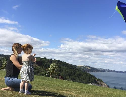 Devon and Dorset Lifestyle