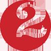 Red 2 Design Devon Logo