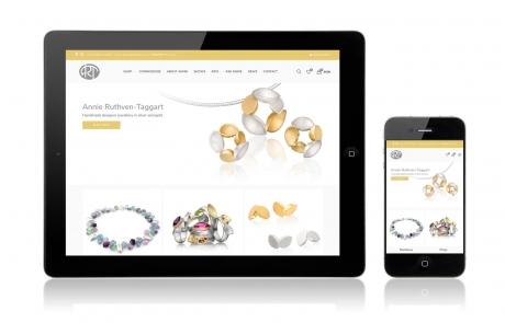 Artgems Jewellery
